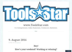 toolsstar.wordpress.com