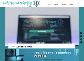 toolstipsandtechnology.com