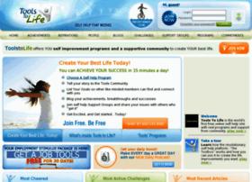 toolstolife.com