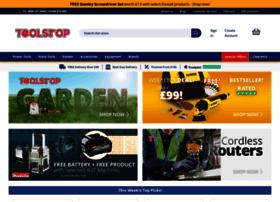 toolstop.com