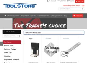 toolstore.com.au
