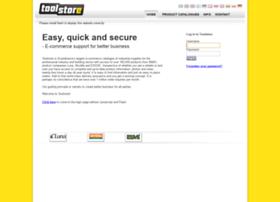 toolstore.no