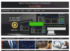 toolstrades.com