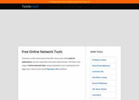 toolsvoid.com
