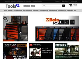 toolsxl.nl