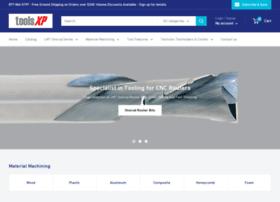 toolsxp.com