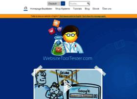 tooltester.wpengine.com