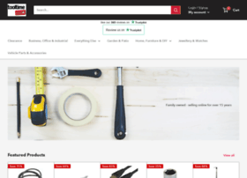 tooltime.co.uk