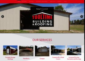 tooltimebuildings.com