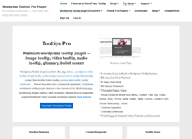tooltips.org