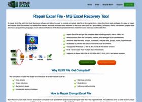 toolto.repairexcelfile.com