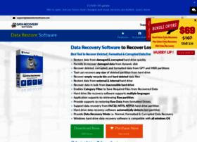 tooltobkf.datarestoresoftware.com