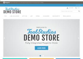 tooltoyshop.com