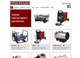 tooltrade.co.uk