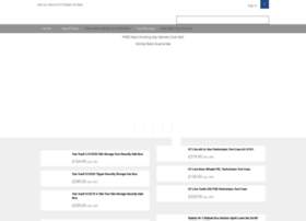 toolventure.co.uk