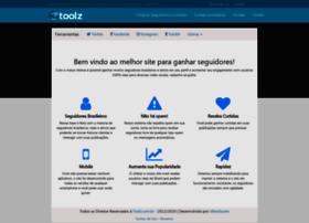 toolz.com.br