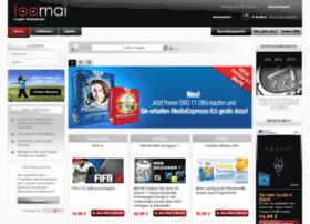 toomai-shop.de