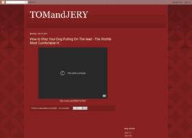 toomandjeery.blogspot.com