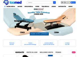 toomed.com