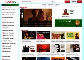 toomva.com