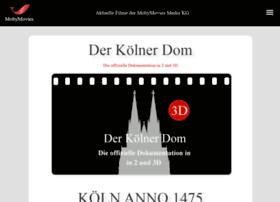 toon-tv.de