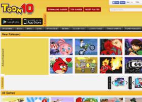 toon10.com