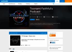 toonamifaithful.podomatic.com