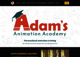 toonboomtrainer.com