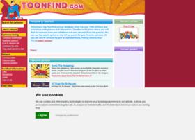 toonfind.com