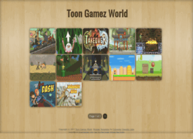 toongamezworld.blogspot.in