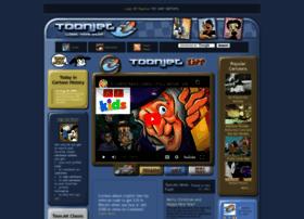 toonjet.com