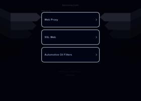 toonova.com