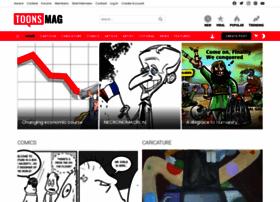 toonsmag.com