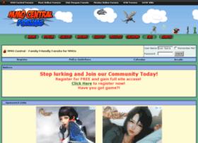 toontowncentral.com