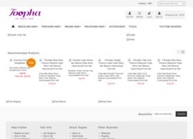 toopha.com