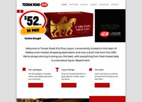 toorakroadiga.com.au
