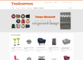 tooshopping.com