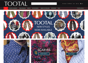 tootal.co.uk
