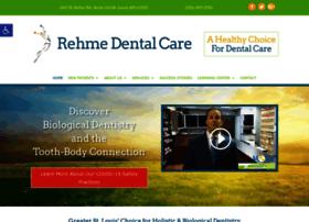 toothbody.com