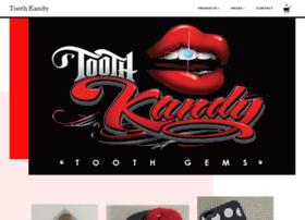 toothkandy.bigcartel.com