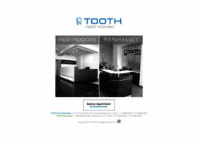 toothny.com