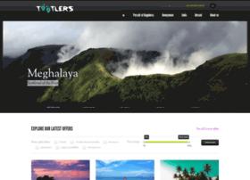 tootlers.com