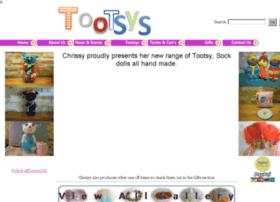 tootsys.co.uk