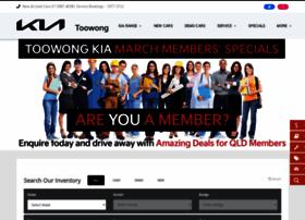 toowongkia.com.au