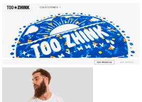 toozhink.com