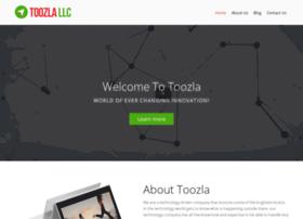 toozla.com