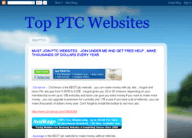 top--ptc--websites.blogspot.com