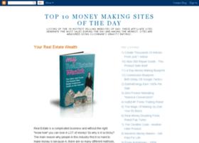 top-10-money-sites.blogspot.com