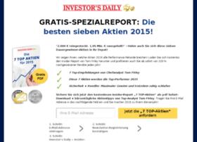 top-aktien-2015.com