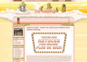 top-astuce.com